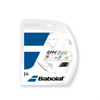 Babolat TSR RPM Blast 120/17 (U)