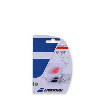 Babolat TED Flag Damp X2