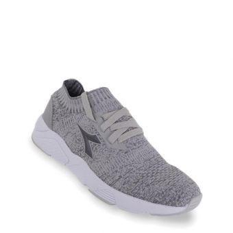 Diadora Ilario Men's Fitness Shoes