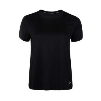 Nike Top Short Sleeve Women's Running Tee