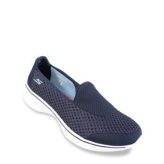 Skechers GOwalk 4 - Kindle Women's Lifestyle Shoes