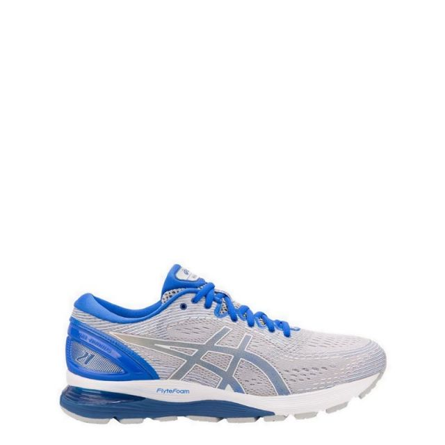 Asics Gel-Nimbus 21 Lite-Show Men's Running Shoes
