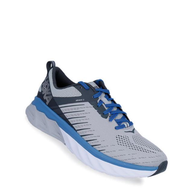 Hoka One One Arahi 3 Men's Running Shoes