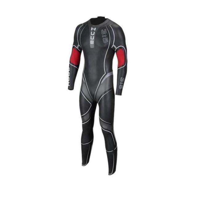Huub Archimedes II 35 Triathlon Wetsuit Men's