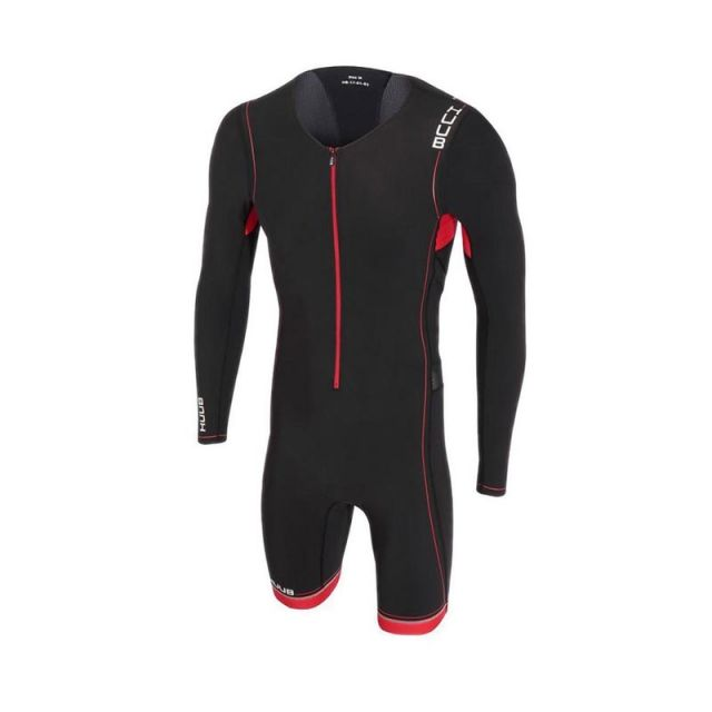 Huub Core FS Triathlon Suit Men's