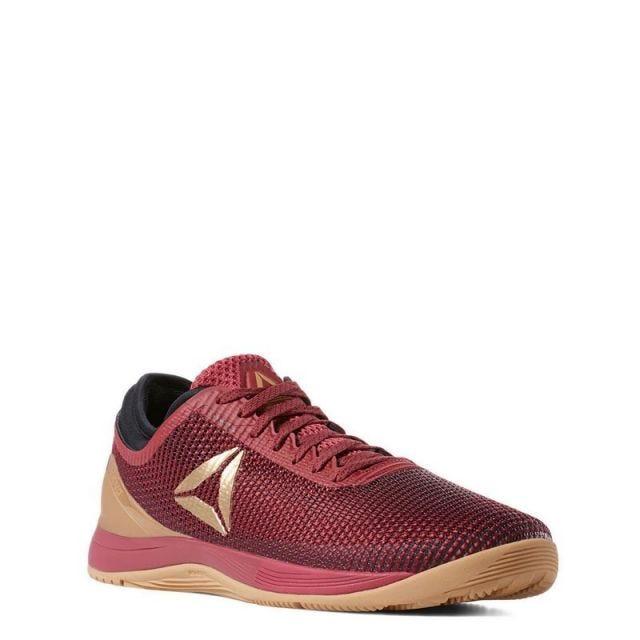 Reebok CROSSFIT NANO 8.0 Men's Running Shoes