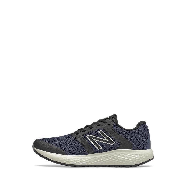 New Balance 420 V1 Women's Running Shoes - Navy