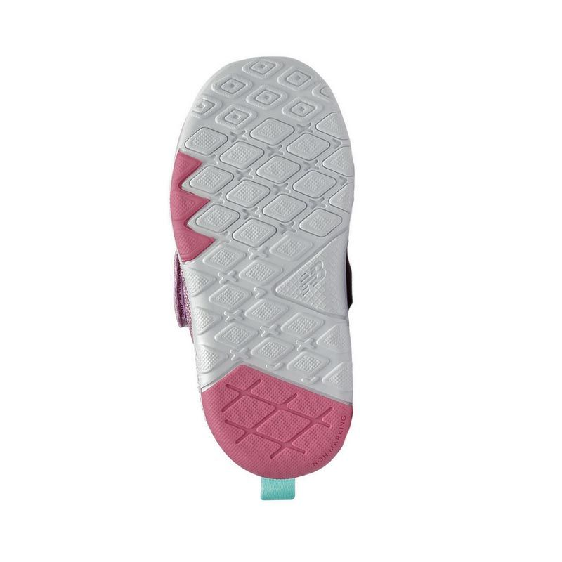 New Balance Kids 313 Infant Sneaker Shoes - Pink