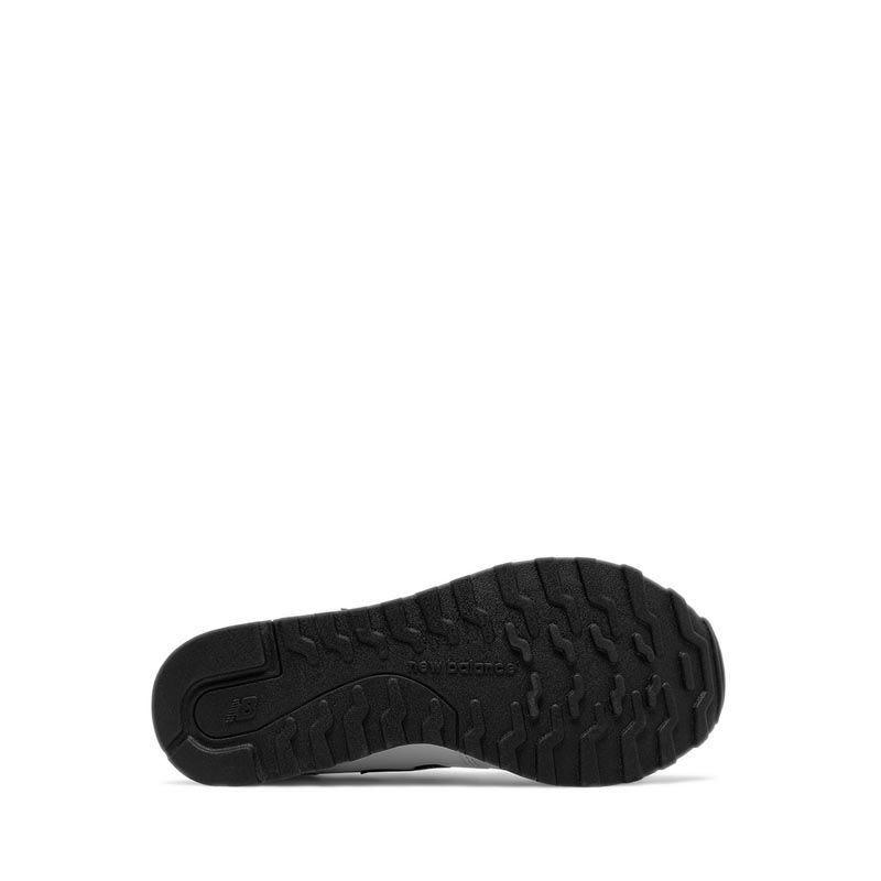 New Balance 311 LS Women's Sneaker Shoes - White