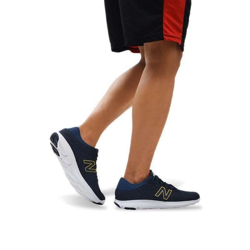 New Balance Koze V2 Men's Running Shoes
