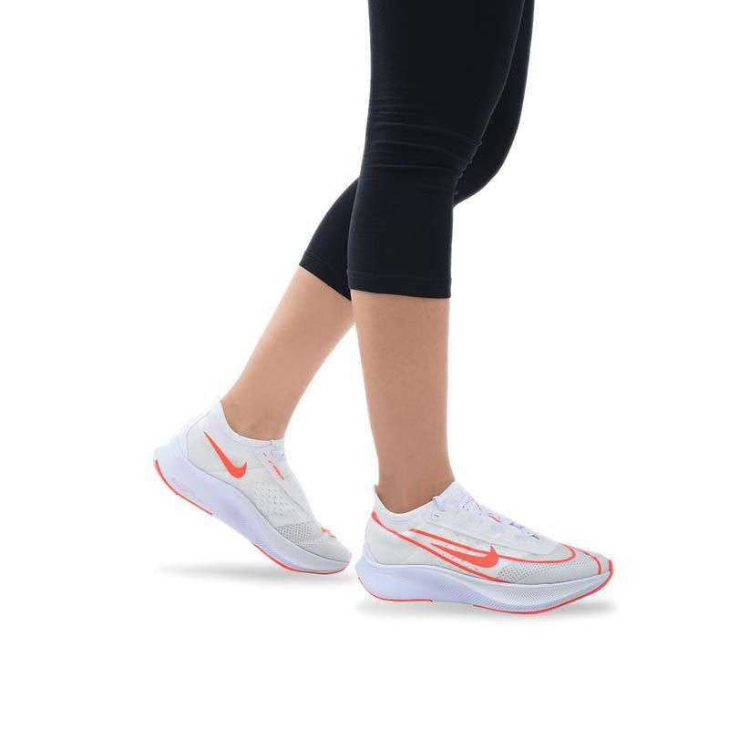 Nike Zoom Fly 3 Women's Running Shoes