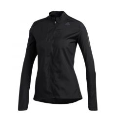 Adidas Own The Run Women's Running Jacket