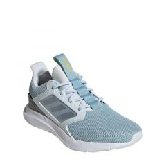 Adidas Energyfalcon X Women's Running Shoes - Sky Blue