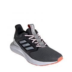 Adidas Energyfalcon X Women's Running Shoes - Black