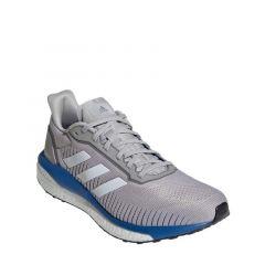 Adidas Solar Drive 19 Men's Running Shoes - Grey