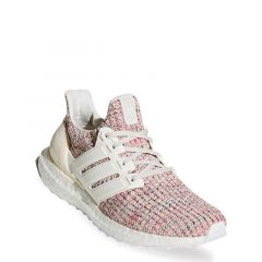 Adidas Ultraboost W Women's Running Shoes