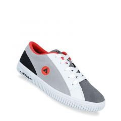 Airwalk The One Tri Men's Sneakers Shoes - Grey