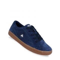 Airwalk The One Gum Men's Sneakers Shoes - Navy