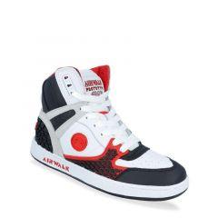 Airwalk Prototype 600 Men's Sneakers Shoes - White