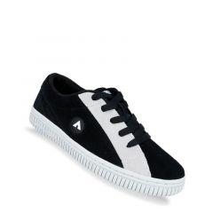 Airwalk Random MNS Men's Sneakers Shoes - Black