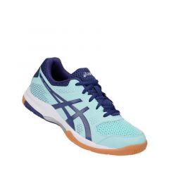 Asics Gel-Rocket 8 Women's  Multicourt Shoes