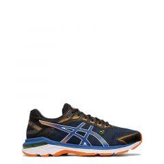 Asics GT-2000 7 SP Men's Running Shoes
