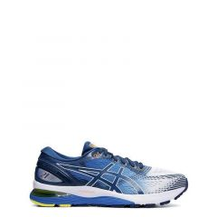 Asics Gel-Nimbus 21 SP Men's Running Shoes