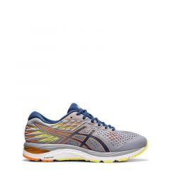 Asics Gel-Cumulus 21 SP Men's Running Shoes