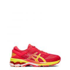Asics Gel-Kayano 26 SP Women's Running Shoes