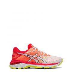 Asics GT-2000 7 SP Women's Running Shoes