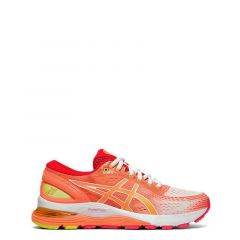 Asics Gel-Nimbus 21 SP Women's Running Shoes