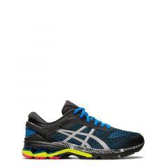 ASICS Gel-Kayano 26 LS Men's Running Shoes - Grey