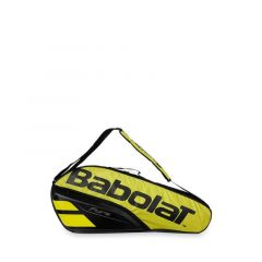 Babolat 2019 TB Bag RH X 3 Pure Line - Yellow