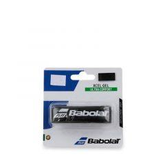 Babolat 2017 RGC Xcel Gel X1 - Black