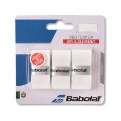 Babolat TOVP Pro Team SP X 3 Overgrip