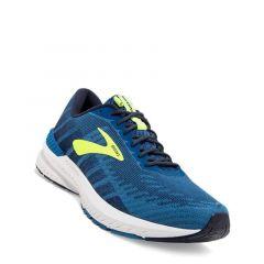 Brooks Ravenna 10 Men's Running Shoes - Blue