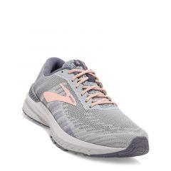 Brooks Ravenna 10 Women's Running Shoes - White