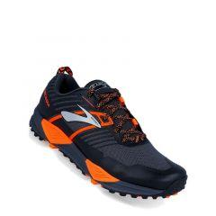 Brooks Cascadia 13 Men's Running Shoes