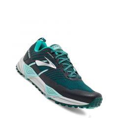 Brooks Cascadia 13 Women's Running Shoes