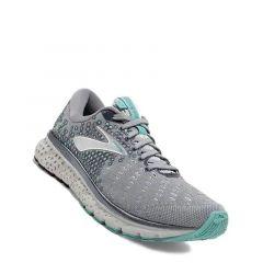Brooks Glycerin 17 - Wide Women's Running Shoes