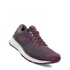 Brooks Glycerin 17 Women's Running Shoes