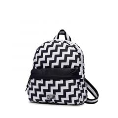 Converse As If Women's Backpack - Black