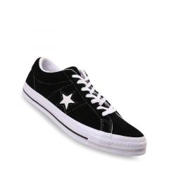 Converse One Star Ox Men's Sneakers Shoes
