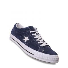 Converse One Star Premium Suede Low Men's Sneakers Shoes