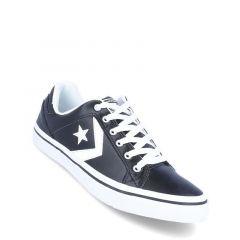 Converse EL DISTRITO Men's Shoes
