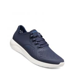 Crocs Literide Pacer Men's Sneakers Shoes