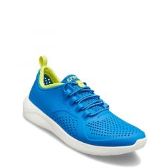 Crocs Literide Pacer Unisex Kids Sneakers Shoes