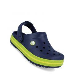 Crocs Crocband Clog Unisex Kids Sandal