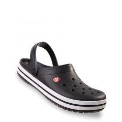 Crocs Crocband Clog Unisex Sandals