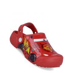 Crocs Funlab Minions Cars Clog Boys Sandal
